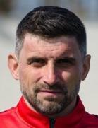 Sergiy Shyshchenko