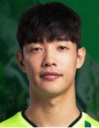 Jung-ho Hong