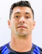 Gerardo Masini
