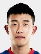 Seong-keun Choi