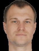 Oleg Kovalev