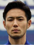 Kenyu Sugimoto