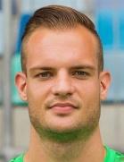Daniel Kläs