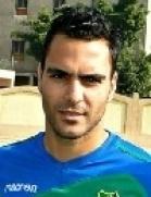 Alaa Shaaban