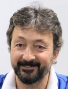 Bülent Baturman