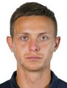 Yuriy Bushman