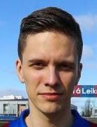 Ingólfur Sigurdsson