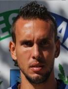 Gonzalo Ucha