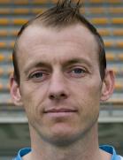 Robby Van De Weyer