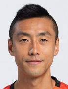 Jun-jae Nam