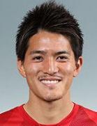 Toshiyuki Takagi