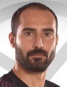 Ömer Kahveci
