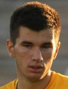 Dominik Picak