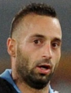 Fotis Papoulis