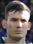 Foto calciatore DE ROON Marten