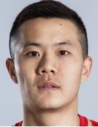 Bowen Huang