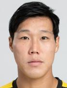 Tae-yun Kim