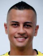 Luciano Ospina