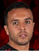 Omar Mendoza