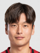 Seung-jin Bae