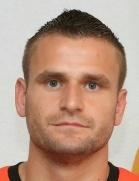 Branislav Ruzic