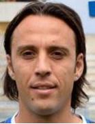 Giacomo Zappacosta