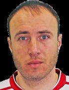 Sergey Tsvetinskiy