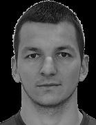 Andrey Shcherbakov