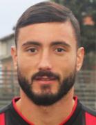 Francesco Alvino