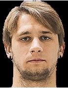 Maksim Volodjko