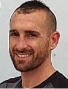 Francesco Scotti