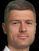 Nikolai Yanush