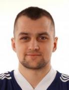 Deniss Kovtun