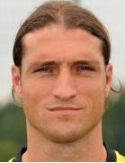 Diego Klimowicz