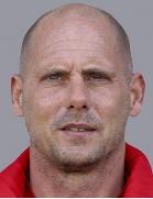 Franz Maresch