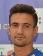 Alex Misin