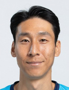 Seung-hun Oh