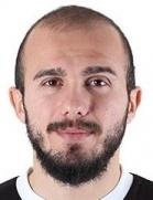 Sercan Türkeri