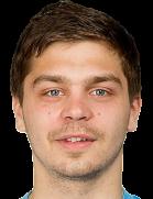 Vadim Pronkin