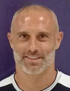 Claudio De Rosa
