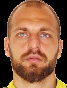 Marko Milosevic