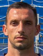 Nicola Segato