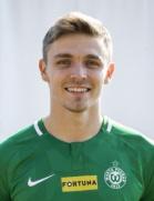 Adrian Laskowski