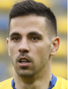 Milos Stamenkovic