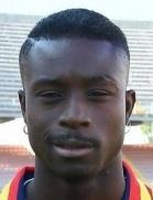 Abdou Doumbia