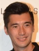 Xiaofeng Geng