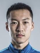 Xi Wu