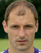 Milan Jovanovic