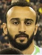 Mohammed Al-Sahlawi