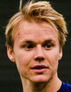 Elliot Käck